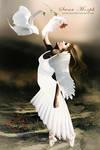 Swan Morph