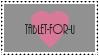 Stamp-tablet by SlichoArt