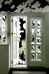 Door Open From Inside To Outside