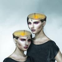 Hotheads by SlichoArt