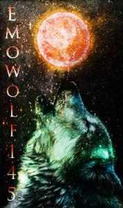 Emowolf145's Profile Picture