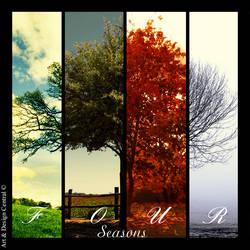 Four Seasons Compilation