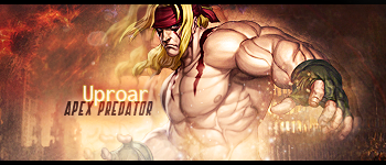 http://fc04.deviantart.net/fs71/f/2011/332/4/8/apex_street_fighter_tag_by_artanddesigncentral-d4hl926.png