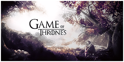 http://fc08.deviantart.net/fs71/f/2013/017/d/9/game_of_thrones_sotw_attempt_by_artanddesigncentral-d5rrfpg.png