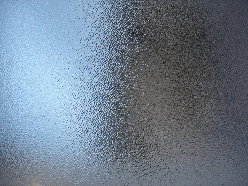 glass window texture. Glass Texture Photoshop Window I