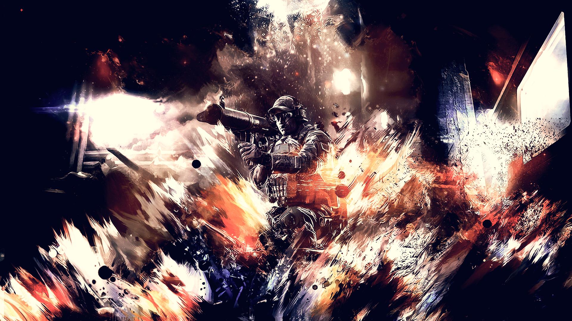 http://fc01.deviantart.net/fs70/f/2014/071/4/9/battlefield_4_smudge_wallpaper_by_rcdezine-d79witl.png