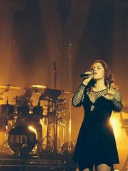 Katy B - Live