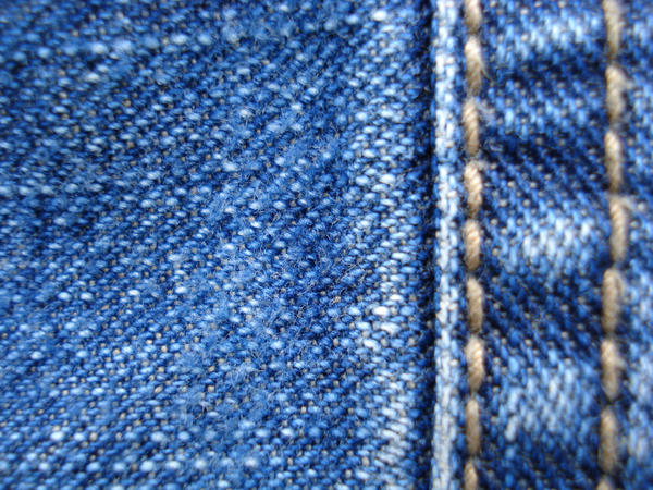 texture07 jean