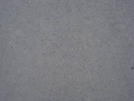 Texture10 asphalt by freetextures