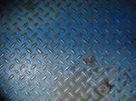 Texture23 rusty metal