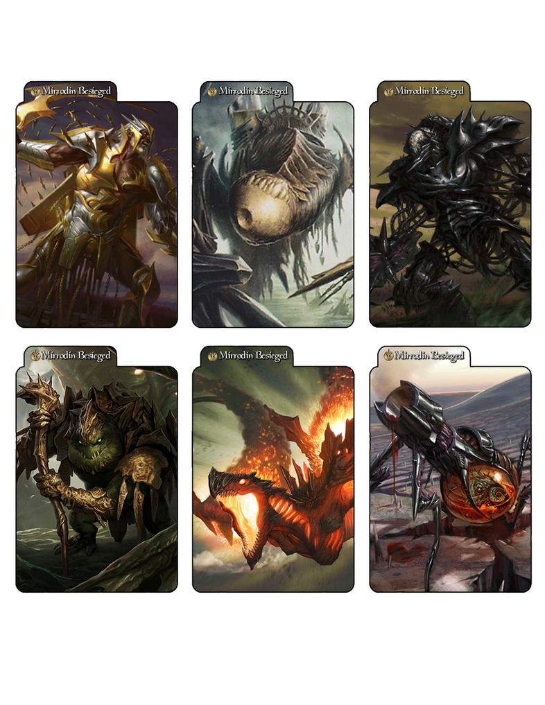photograph relating to Magic the Gathering Card Dividers Printable called Magic Card Dividers Equivalent Keywords and phrases Tips - Magic