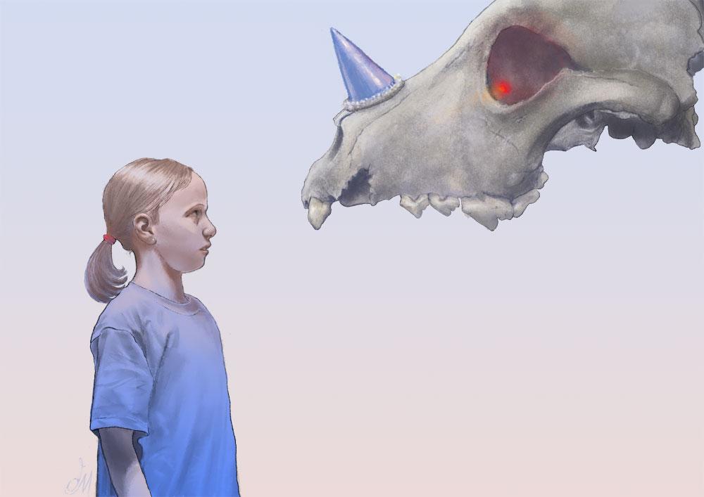hic sunt dracones by anestezja on DeviantArt
