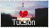 Tucson Love by rchcc122