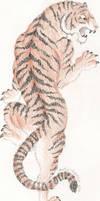 Tiger Tat