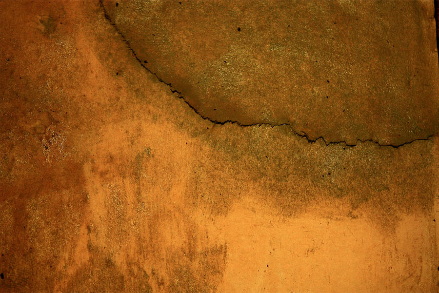 Large Torn Paper Texture