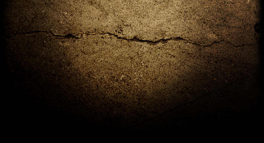 Cracked Concrete Tile Background by designerfied on DeviantArt