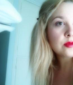 Maelamin's Profile Picture