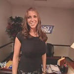 Stephanie McMahon GIF 2 by UniqueOneDesigns