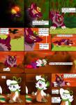 Monster-Hertz-Part 001 .:German:.