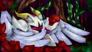 .:Every Rose-Petal is a Dead Heart:.