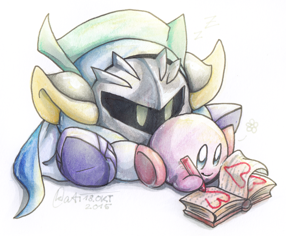 .:Drawing Book:. by Wolfwrathknight