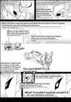 FDE-Page-0075-3 by Wolfwrathknight