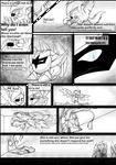 FDE-Page-0076-3 by Wolfwrathknight