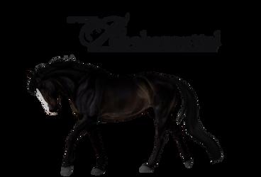 OVEC Aschenputtel by SageSinRiddle