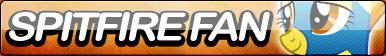 Spitfire Fan Button