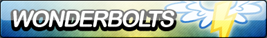 Wonderbolts Button