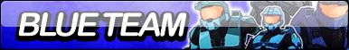 Blue Team Button by PegaHaze