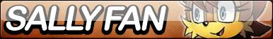 Sally Fan Button 2 by Agent--Kiwi