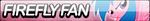 Firefly Fan Button by Agent--Kiwi