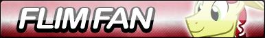 Flim Fan Button