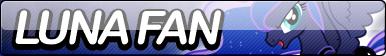 Luna Fan Button
