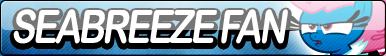 Seabreeze Fan Button by PegaHaze