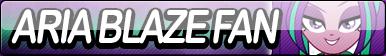 Aria Blaze Fan Button
