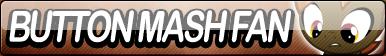 Button Mash Fan Button