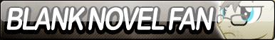 Blank Novel Fan Button by Agent--Kiwi