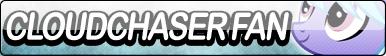 Cloudchaser Fan Button