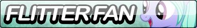 Flitter Fan Button