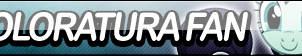 Rara Fan Button by Agent--Kiwi