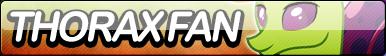 Thorax Fan Button