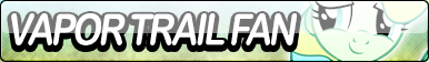 Vapor Trail Fan Button by Agent--Kiwi