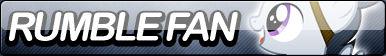 Rumble Fan Button