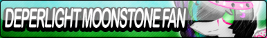Deperlight Moonstone Fan Button by Agent--Kiwi