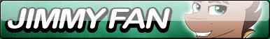 Jimmy Fan Button by Agent--Kiwi