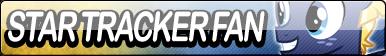 Star Tracker Fan Button