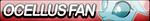 Ocellus Fan Button by Agent--Kiwi