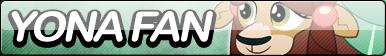 Yona Fan Button